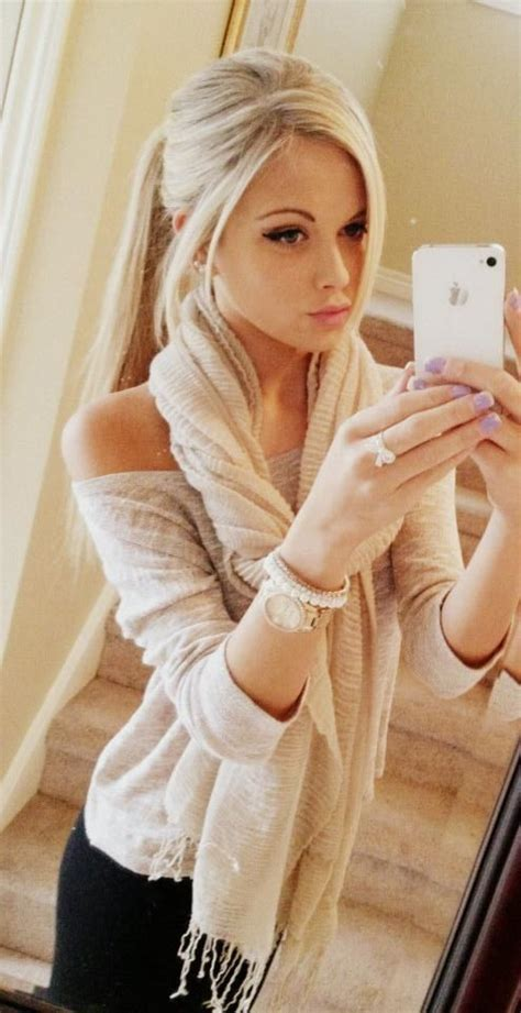 Best Images About Super Sexy Selfies On Pinterest