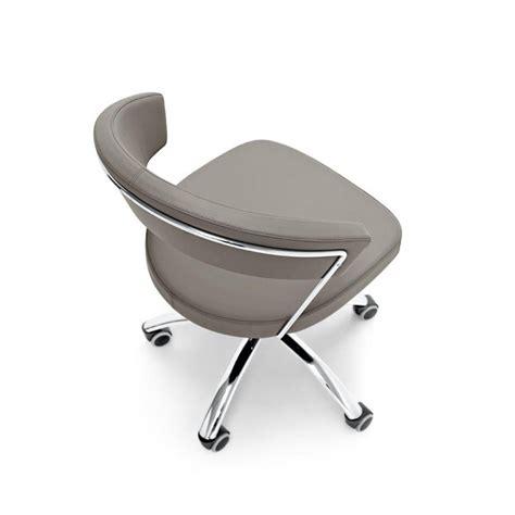 chaise bureau york chaise de bureau york en ligne