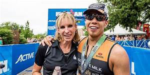 1000+ images about Apolo Ohno on Pinterest | To be, Quad ...