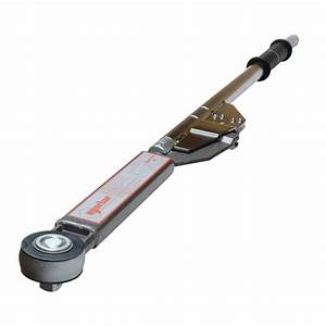"""New Norbar 3/4"""" 5R Commercial Torque Wrench 300-1000NM ...  Torque"""