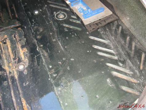 buy    plymouth belvedere satellite  door