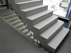Betonové schody prefabrikát cena