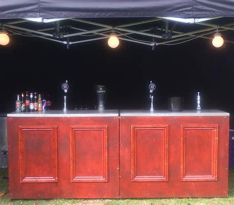 Mobile Bar by Mobile Bar Deposit Mobile Bar
