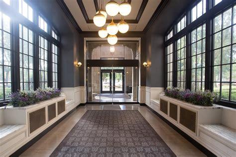 windermere house apartments chicago il walk score