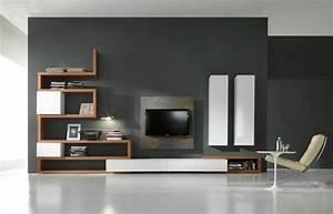 couleurs de salon 20171030010944 tiawukcom With beautiful gris couleur chaude ou froide 2 palette de couleur salon moderne froide chaude ou neutre