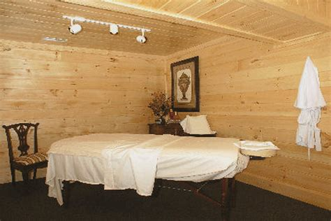 cheap cabins in pigeon forge tn 80 cabin on craggy creek fain mitchell properties cleveland