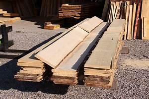 Bauholz Gebraucht Kaufen : akazienholz bretter kaufen akazienholz bretter kaufen ~ Whattoseeinmadrid.com Haus und Dekorationen
