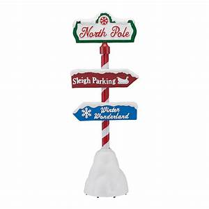 Holiday, Time, Be, Merry, Multicolor, Christmas, Decorative, Sign, 53, In, -, Walmart, Com