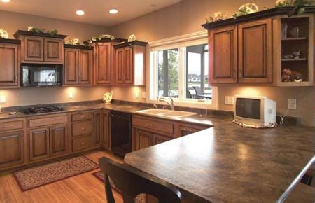 looking for used kitchen cabinets kitchen cabinet design wooden varnished cabinets for the 9062