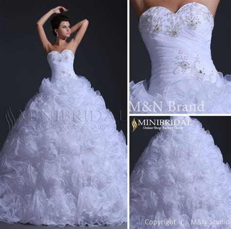 wedding dress rental wedding gown rental miami junoir bridesmaid dresses