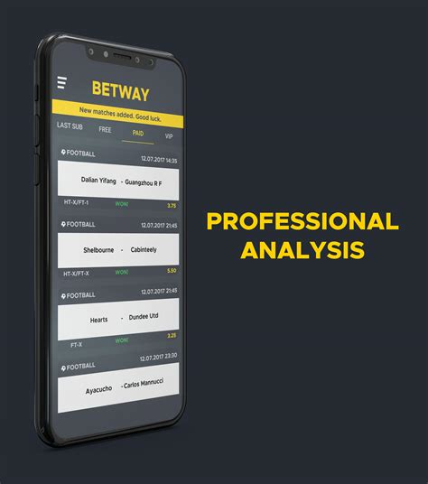 Download Betway App Apk For Android - 4 betting tips