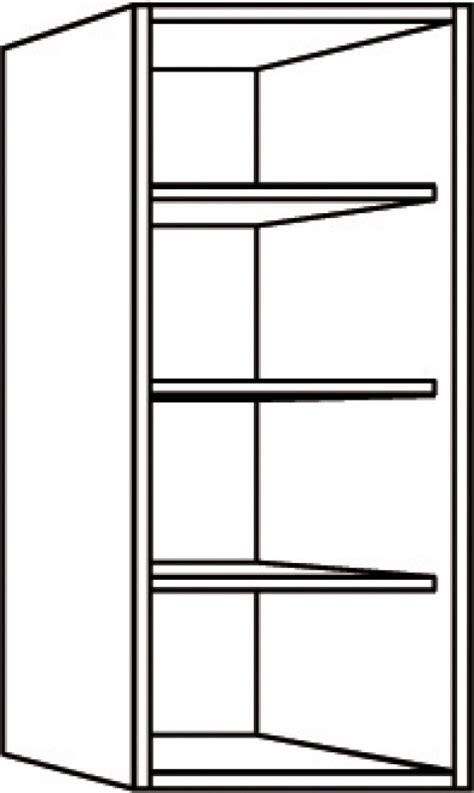 hauteur 駘駑ent haut cuisine élément haut blanc h totale 96 5 cm profondeur 32 cm largeur 30 cm