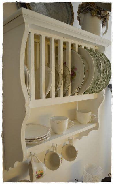 window plate rack images  pinterest kitchens plate racks  home ideas
