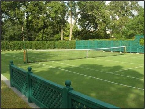 tennis planning consultants tennis consultant tennis facility consultant tennis consultants