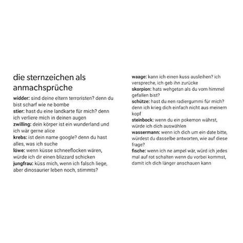 Sternzeichen Schütze Wann by Die Besten 25 Zitate Zum Sternzeichen Skorpion Ideen Auf