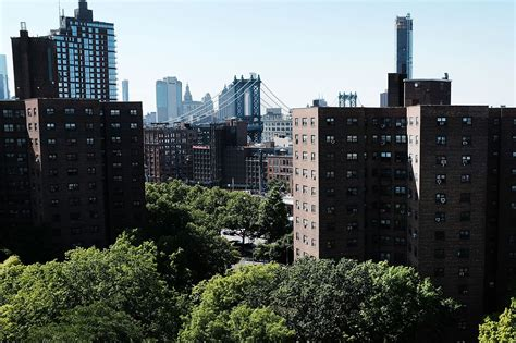 new york city housing authority nycha housing in crisis 10 blocks podcast by