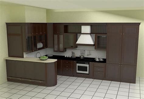 small l shaped kitchen design ideas kitchen 12 captivating small l shaped kitchen design best 9348
