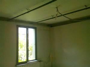 Isolation Phonique Chambre : platrerie et isolation phonique chambre conflans sainte ~ Melissatoandfro.com Idées de Décoration