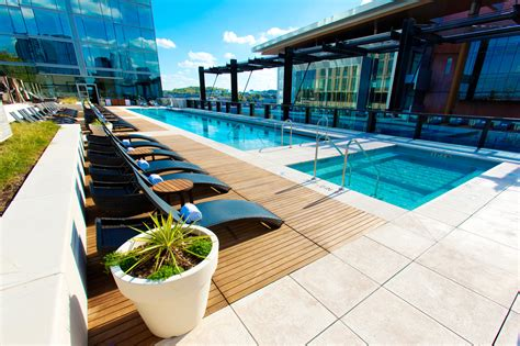 omni s top 10 pool picks for summer omni hotels
