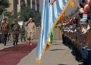Combined Security Transition Command – Afghanistan - Wikipedia