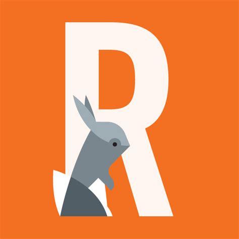 animal alphabet behancenl  shortcut  dutchdesign