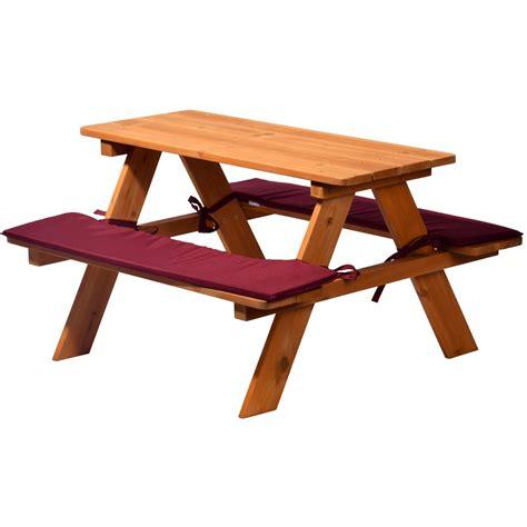 Sitzbank Für Kinder kinder sitzbank f 252 r vier kinder 50 cm x 89 cm x 79 cm