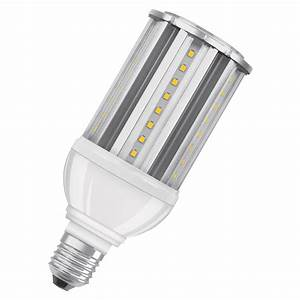 Led E27 2000 Lumen : osram parathom hql led lampe e27 18 watt 2000 lumen ~ Watch28wear.com Haus und Dekorationen