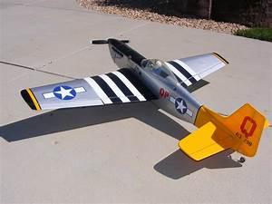 Crazzyflyer U0026 39 S Rc Planes  Rc Plane Building    Electric