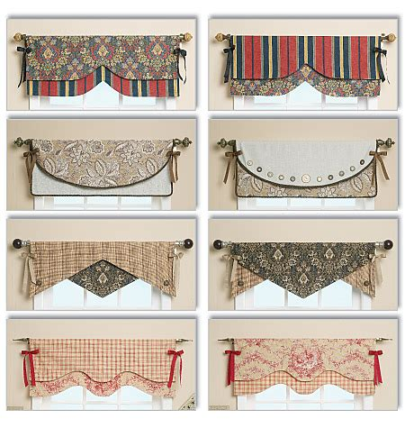 patterns for valances valance patterns to sew 171 free patterns
