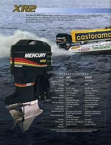 200hp Diesel Outboard Oxe - Sweden