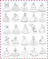 Embroidery Patterns Crinoline Ladies Candlewick Quilt Blackwork Candlewicking Sunbonnet Sue Designs Pattern Quilts Applique Quilting Kit 자수 Machine Hand 출처 sketch template