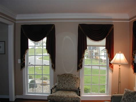 Leland Sheds Denton Tx by 100 Rustic Swag Curtains For Living Best 25 Window