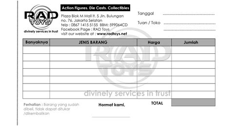 Jasa Buat Website Depok