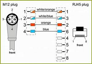 Db9 Female To Rj45 Wiring Diagram Diagrams   Resume Examples