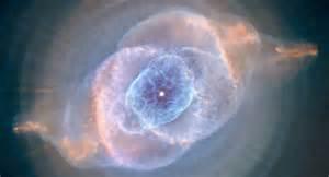 cat s eye nebula cat s eye nebula earth