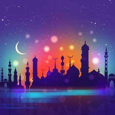 selamat hari raya   selamat hari raya eid