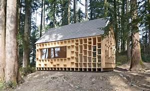 Tiny House österreich : waldsetzkasten austria ~ Whattoseeinmadrid.com Haus und Dekorationen