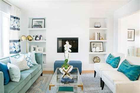 Home Interior Updates :  7 Inexpensive Ways To Update Your Space