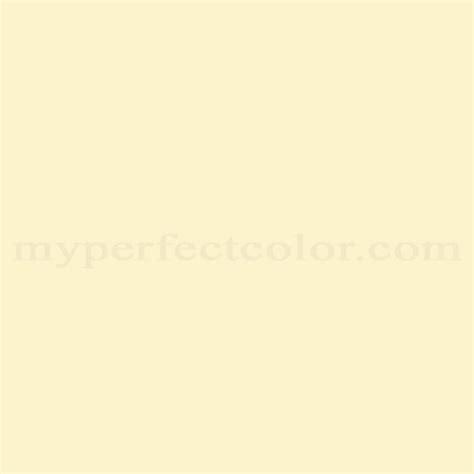 buff color color guild 7220w yellow buff match paint colors