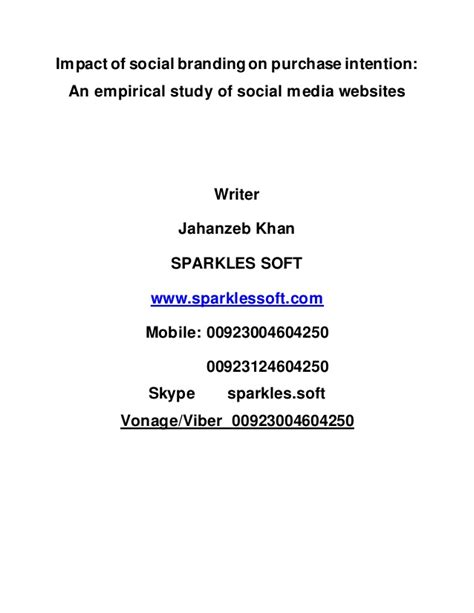 Research paper on machine learning how to write great linkedin articles how to write a cover letter email subject line emerson essays online writing your college essay