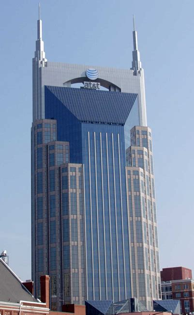 Att Building Sdlal Make Your Own Beautiful  HD Wallpapers, Images Over 1000+ [ralydesign.ml]