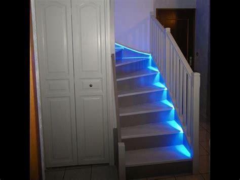 Idées Déco Pour Les Escaliers