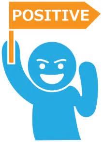 Positive Clip Art Emoji
