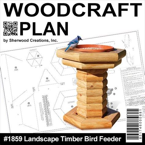 images  landscape timber woodcraft pattern