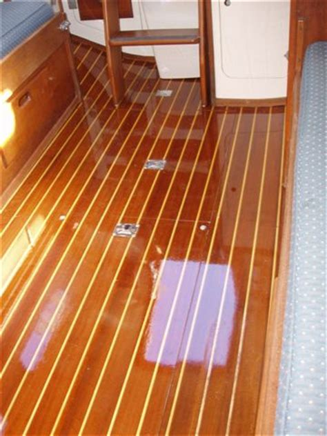 Teak Holly Plywood Flooring  Carpet Vidalondon