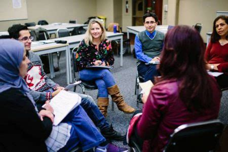 college vancouver community college vcc