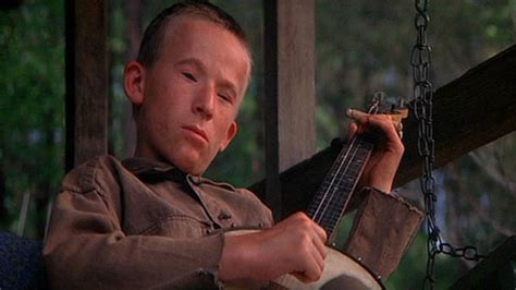 deliverance anniversary a look at the iconic dueling
