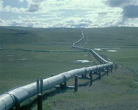 native american alliance keystone xl pipeline  face epic opposition popularresistanceorg