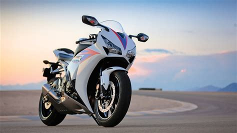 Honda Cbr1000rr Hd Photo by Honda Cbr 1000rr Hd Bikes 4k Wallpapers Images
