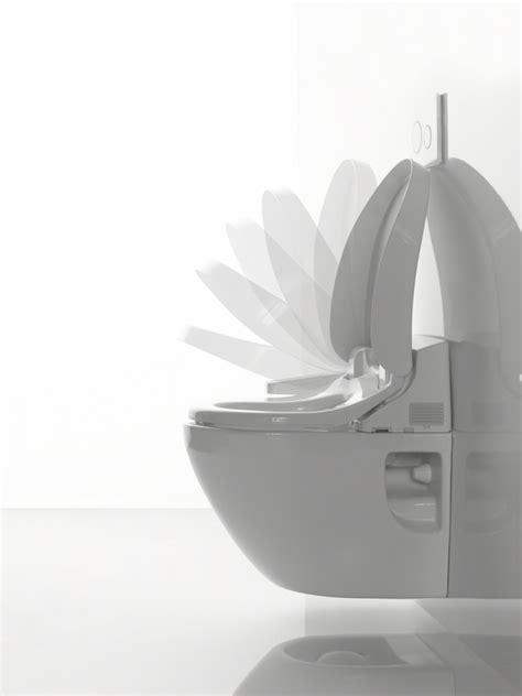 japanese bidet seat toto washlet ek japanese toilet bidet seat tooaleta